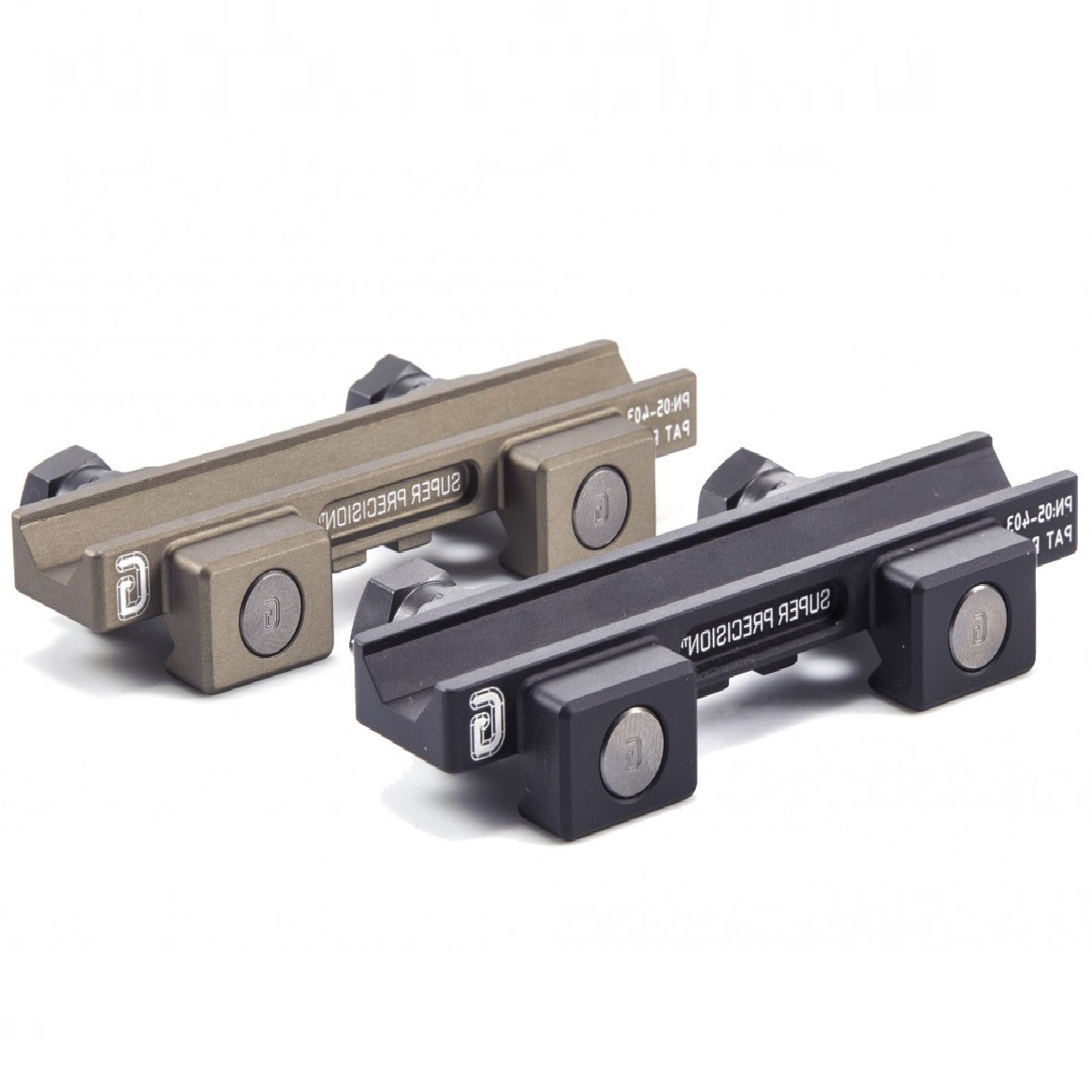 Best ACOG Mount – Awesome Support of Your Optics - The Tactical Scopes